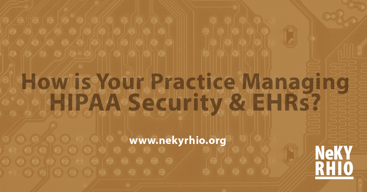 HIPAA Security – Facility Access Controls in Physical Security