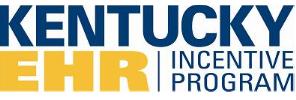 UPDATE: Kentucky Medicaid Attestations