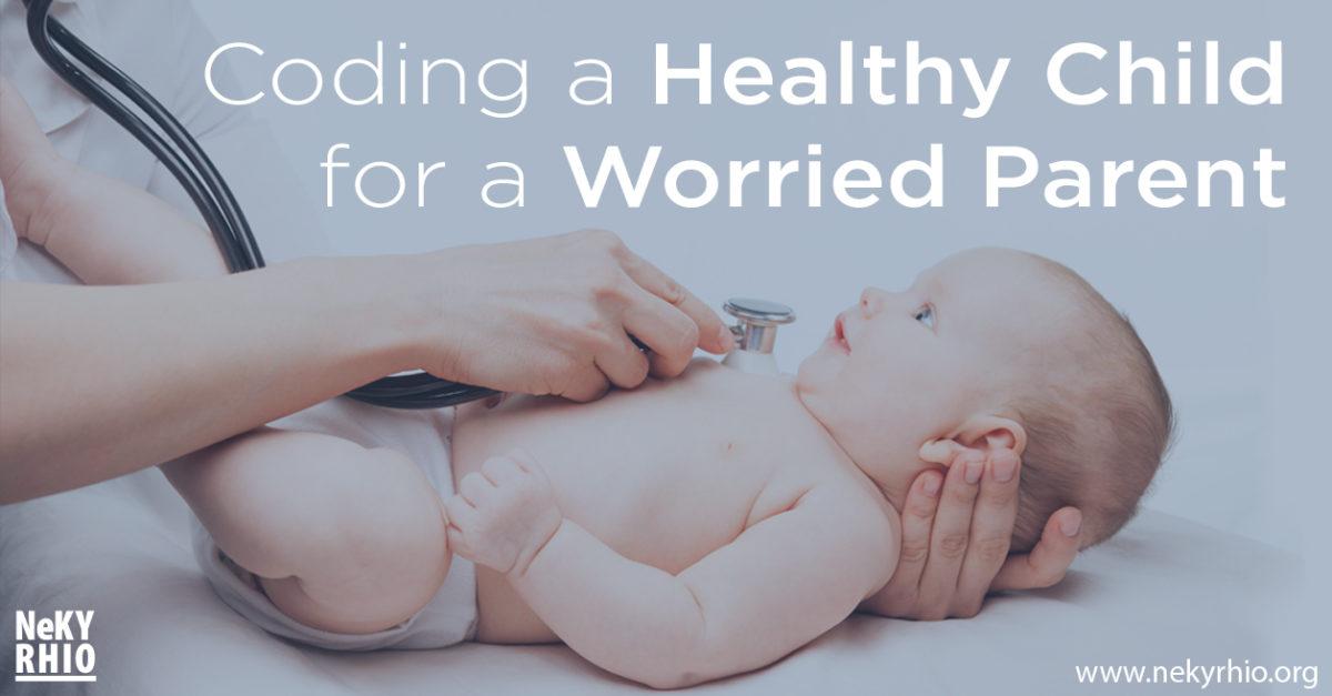 NeKY RHIO Healthcare blog